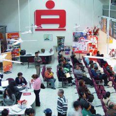 Cajas municipales y compañías de seguros promoverán educación financiera – Perú