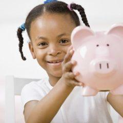 Adopem imparte educación financiera a 8,000 niños y adolescentes – República Dominicana