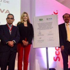 Biva impulsará educación financiera para incentivar ahorro – México