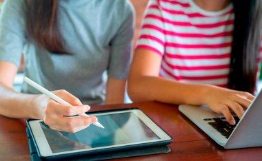 La educación financiera de BBVA ha beneficiado a más de 13 millones de niños y jóvenes – España