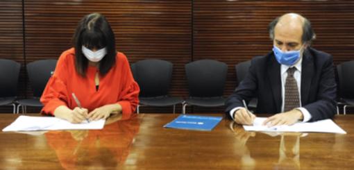 """Se pone en marcha el nuevo """"Plan Integral de Educación Financiera"""" – Argentina"""