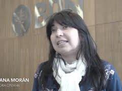 Programa Habilidades Financieras para la Vida – BPN
