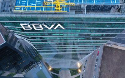 BBVA lanza en la Argentina una plataforma digital y gratuita de educación financiera