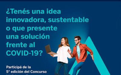 BBVA lanza la 5° edición del Concurso Mi Primera Empresa