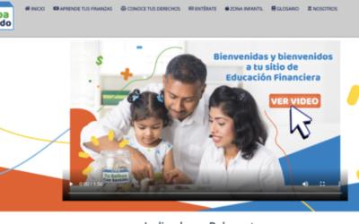 """""""TU BALBOA CON SENTIDO"""", EL NUEVO PORTAL DE EDUCACIÓN FINANCIERA – Panamá"""