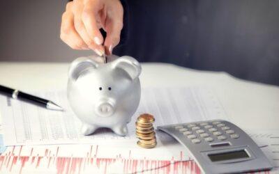 Seis consejos para fomentar la educación financiera en familia