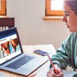 Mujeres, quien más aprovechan cursos de educación financiera – México