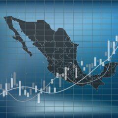 PROMUEVEN EDUCACIÓN FINANCIERA EN EL SENADO – México