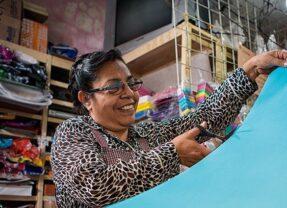 Visa expande su plataforma gratuita de educación financiera para PyMEs – Panamá