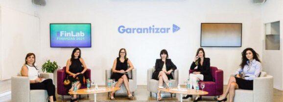 Educación financiera con perspectiva de género