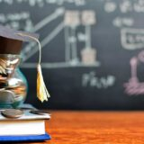 El Banco Central y Neuquén firmaron un convenio para potenciar la educación financiera