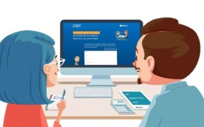Banco Macro presenta un nuevo ciclo de talleres virtuales