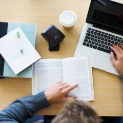 """Anuncian el curso virtual de educación financiera """"Mejorá tu emprendimiento"""""""