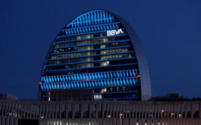 BBVA y Junior Achievement impulsan la educación financiera en Argentina