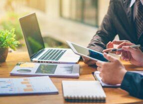Banco Galicia y Microsoft se unen para capacitar en educación financiera