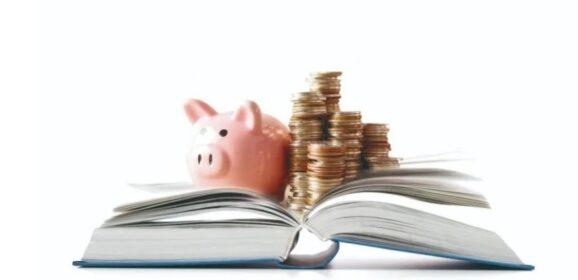 Educación financiera para un futuro mejor
