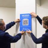 """""""Mejorá tu Emprendimiento"""": el FONCAP lanzó una nueva edición de su curso gratuito para microemprendedores"""